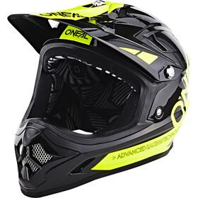 ONeal Backflip RL2 Bungarra Bike Helmet black